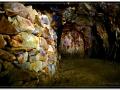 Dubnik Opal Mine