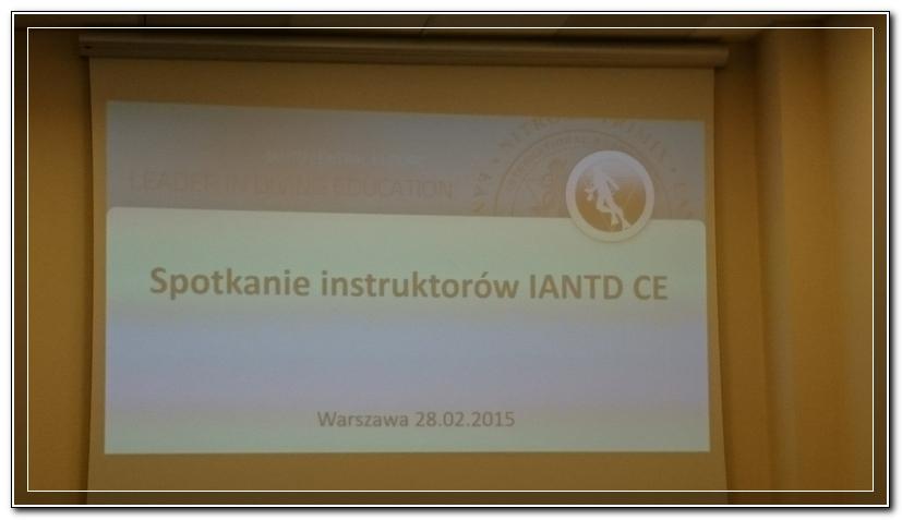 Targi Nurkowe Warszawa 2015 _2.jpg