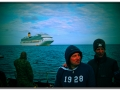TechTrip - Baltic Sea 05/2014